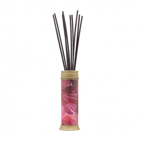 WoodWick Artisan Red Currant and Cedar Reed Diffuser 4oz