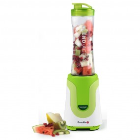 Breville Sports BOTTLE blender