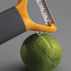 Multi-peel - Julienne Peeler Utensils