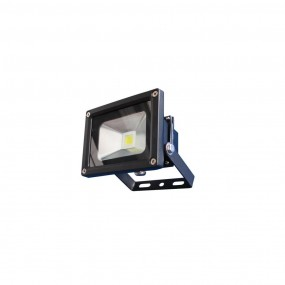 PowerMaster 10w LED Floodlight