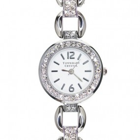 SKY-ERA SILVER WATCH Jewellery / Watches