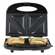Sandwich Toaster Electrical