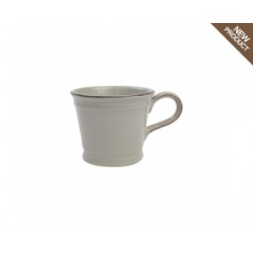 Pride of Place Mug Grey Kitchenware