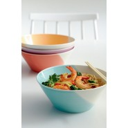 Royal Doulton 1815 Brights Cereal Bowls, 15cm (Set of 4)