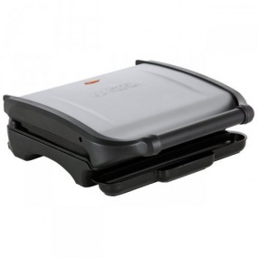 G/Foreman Grill & Melt - 5 Portion Grills / Fryers