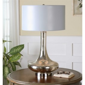 Fabricius Lamp Lamps