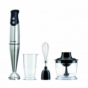 Breville 3 In 1 Handblender Kit