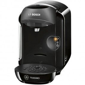Bosch Tassimo Vivy Coffee Machine