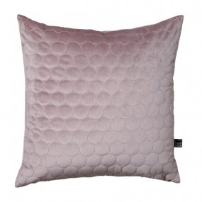 Scatter Box Halo 45x45cm Cushion, Lilac