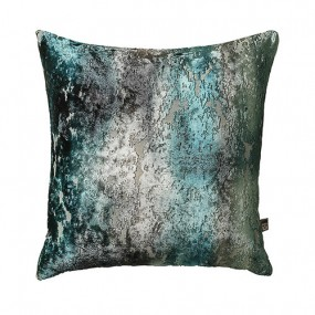 Scatter Box Luxor 43x43cm Cushion,Teal