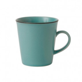 Gordan Ramsay Blue Mug Kitchenware