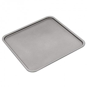Stellar Baking Sheet Tray, 33 X 33 X 1.5cm Kitchenware