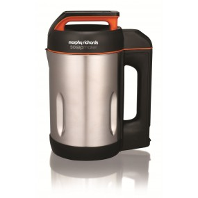 Morphy Richards Soup Maker Electrical