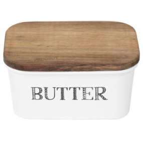 Ct Bake Stir It Up Butter Dish Kitchenware
