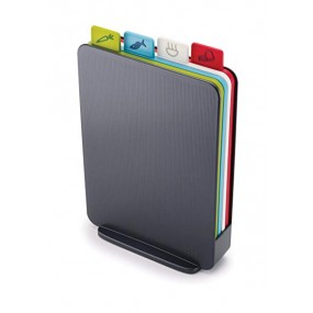 Joseph Joseph Index Compact - Graphite