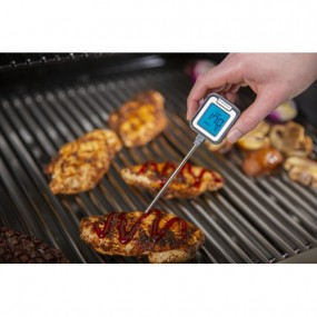 Broil King Instant Read Thermometer