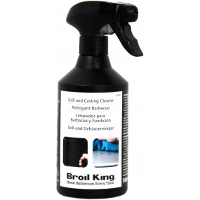 Broil King Grill and Casting Cleaner