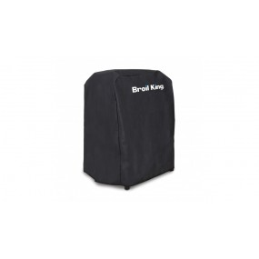 Broil King BBQ Grill Cover (Porta Chef 320/120 & Gem 340/320)