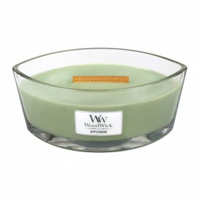 WW Applewood Candles