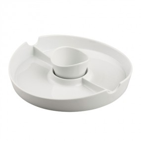 Party Dish Kitchenware
