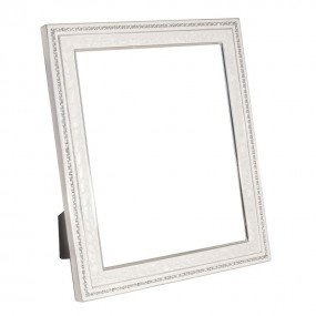 "Tipperary Crystal Celebrations Frame 8"" X 10"" Photo Frames"