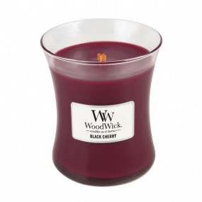 WW Cherry Medium Candles