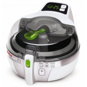 Tefal Actifry Electrical
