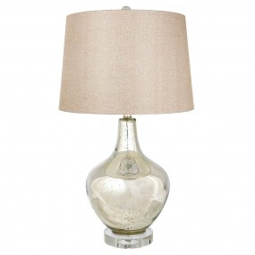 Mindy Browne Neomi Lamp