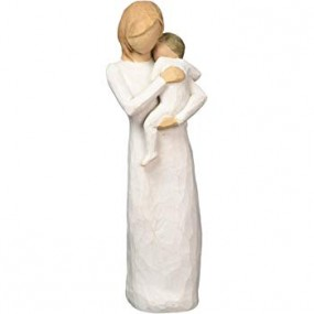 Willow Tree Child Of My Heart Figurine Figurines