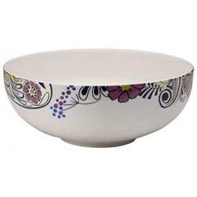 Monsoon Cosmic Serving Bowl Dinner Sets