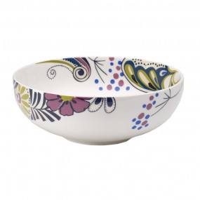 Monsoon Cosmic Soup/cereal Bowl Dinner Sets