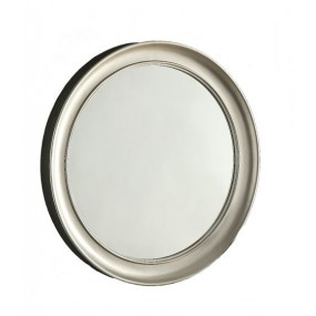 Mercury Mirror (Wedding List Only)
