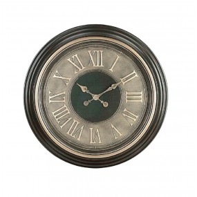 Mindy Browne Lucas Clock Clocks