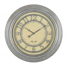 Keri Clock - Mindy Brownes Clocks