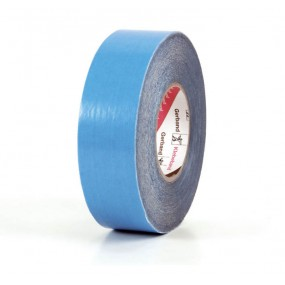 Gerband 970 Double Sided Airtightness Tape - 30mm x 50m