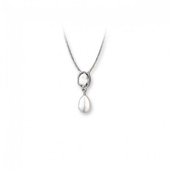 Grace Kelly Drop Pendant Giftware