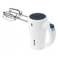 5 Speed Handmixer 200w Motor Food Processors & Mixers