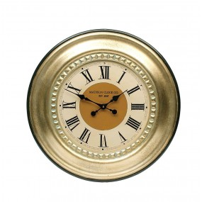 Mindy Browne Banbridge Clock