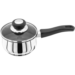 Judge Vista Non-Stick Saucepan 900ml,14cm