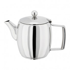 Judge Hob Top Teapot 1L Kitchenware