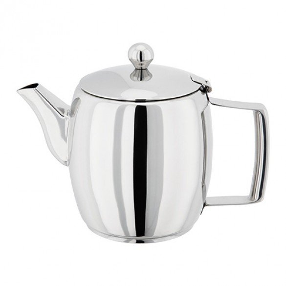 Judge Pot Holders: Hob Top Teapot,1.3l Judge Teaware