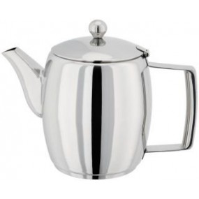 Judge Hob Top Teapot 2L Kitchenware