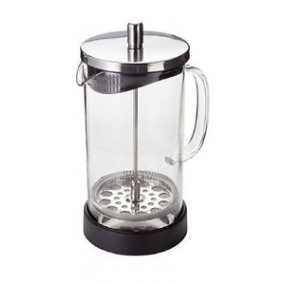 Judge Glass Cafetiere Utensils