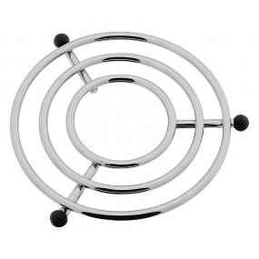 Judge Round Trivet 23.5 X 23.5 X 2cm Kitchenware