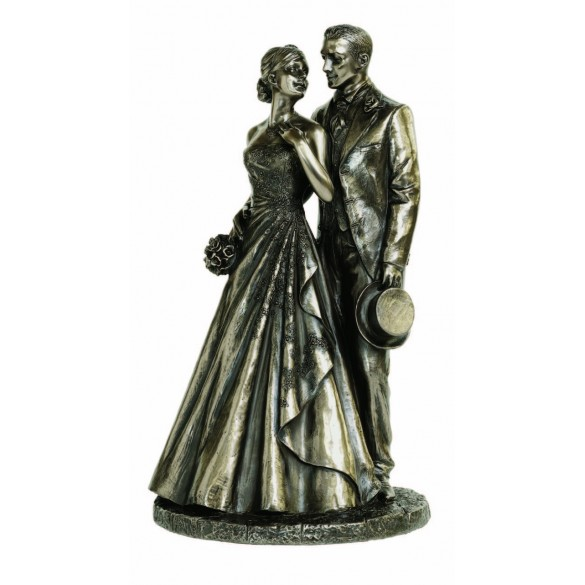 Just Married Giftware