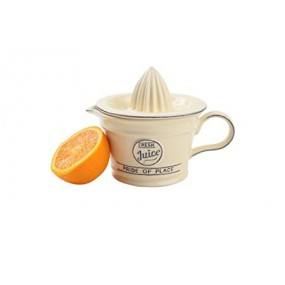 T&G Pride of Place Juicer In Old Cream Tableware