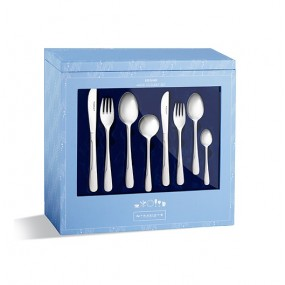 Kildare 44 Pce Giftpack Kitchenware
