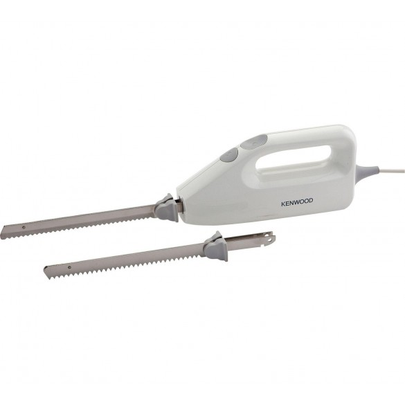 Kenwood True Electric Knife