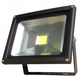 Powermaster 20W LED Floodlight