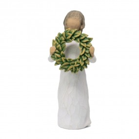 Willow Tree Magnolia Giftware